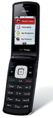 Nokia_2705_01