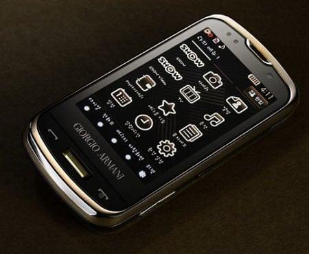 Samsung_GA_01