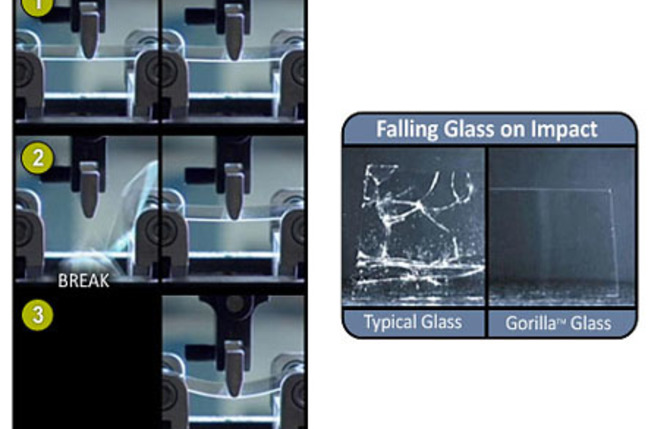 Gorilla_Glass_01