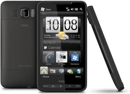 HTC_HD2_001