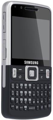 Samsung C6625
