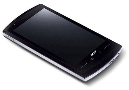 Acer_A1