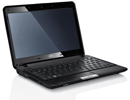 Fujitsu P3110