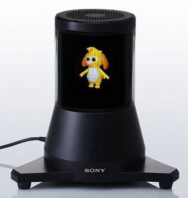 Sony_360_3D