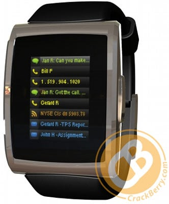 inpulse_balckberry_watchphone_02