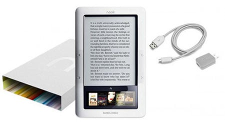 barnes_and_noble_nook