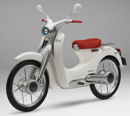 Honda_Cub_01