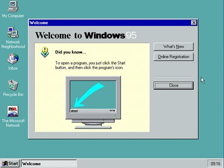 windows_95.jpg
