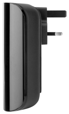 Belkin Powerline HD