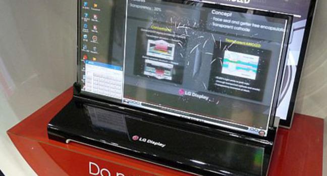 LG_transparent_OLED