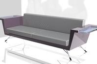 ericsson_communication_sofa