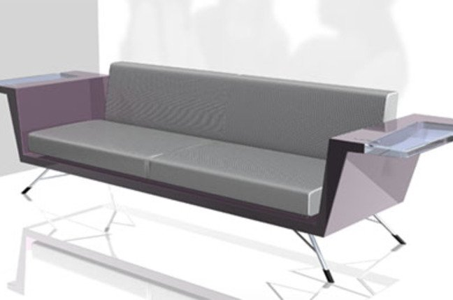 ericsson_communication_sofa