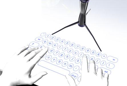 ericsson_spider_computer_02
