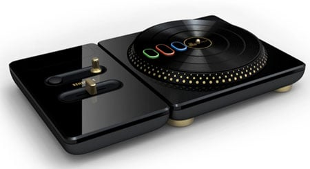 DJ_Hero_Renegade