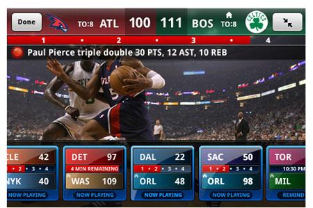 NBA_02