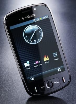 T-Mobile Pulse