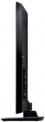 Sony Bravia KDL-46Z5500