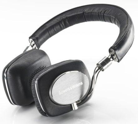 BW_P5_headphones