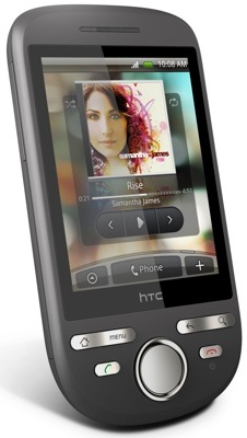 HTC Tattoo