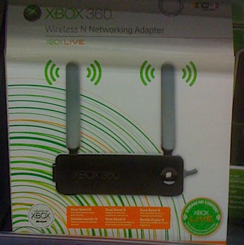 Xbox_360_wireless_n