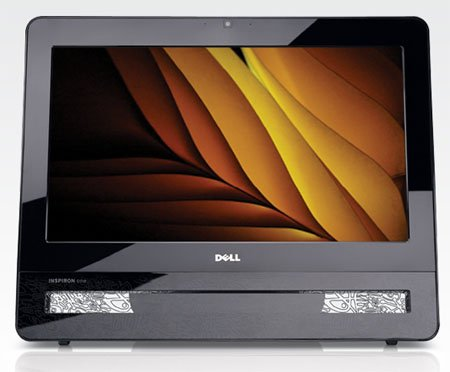 Dell_Inspiron_One_19_01