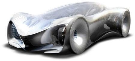 Mazda_Souga