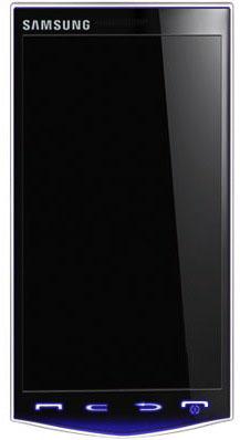 samsung_bada_smartphone