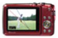 Casio_golf_SM