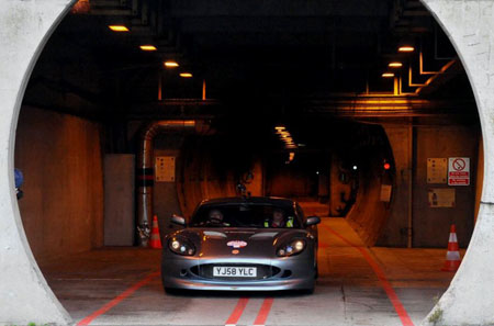 emerging_from_Eurotunnel