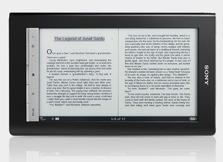 Sony_Reader_daily_edition