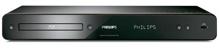 Philips BDP7300