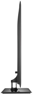 Samsung UE40B7000