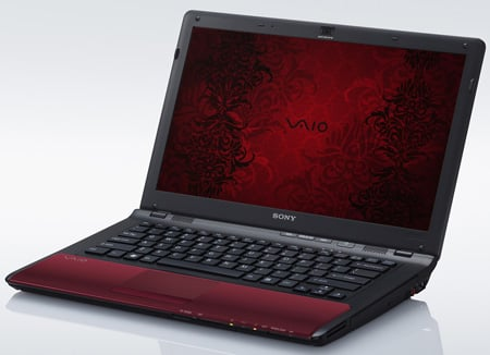 Sony Vaio VPCF227FX Synaptics Pointing Download Drivers
