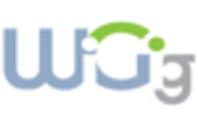 WiGi Alliance logo