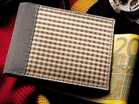 rfid_wallet
