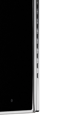 LG 42SL9000