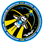 sts-131 badge