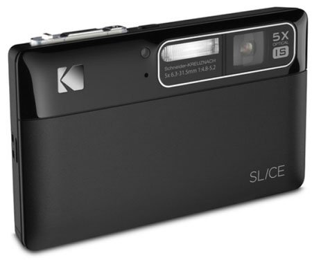 Kodak_slice