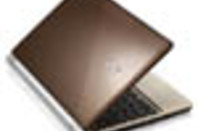 MSI U160 netbook