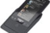 sling_touch_remote_sm