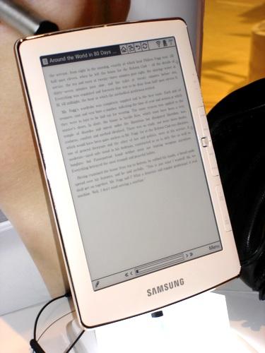 Samsung E101