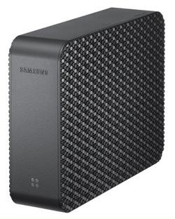 Samsung G3