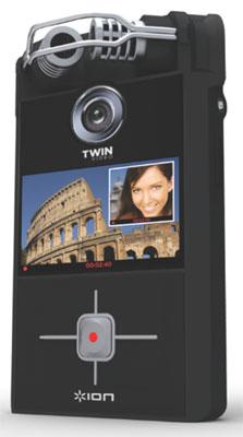 twin_video