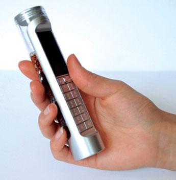 Nokia_coka_phone_02