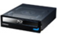 Samsung SH-BO83L Internal BD-ROM/DVD Writer