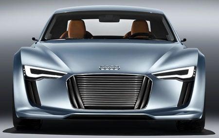 Audi_etron_02