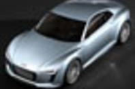 Audi_etron_SM