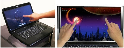 multitouch_gaming_pc_02