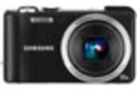 Samsung_HZ35W_SM