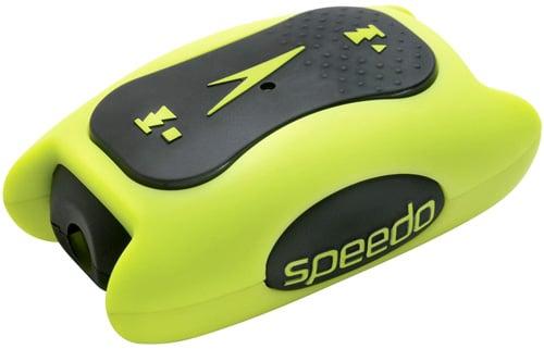 Speedo Aquabeat